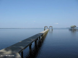 Photo of 153 Holly Berry LN, FRUIT COVE, FL 32259 (MLS # 910666)
