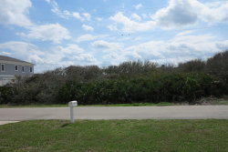 Photo of 00 20th ST, VILANO BEACH, FL 32084 (MLS # 923815)