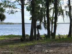 Photo of 000 Lots 11,12,15 Point South DR, WELAKA, FL 32193 (MLS # 932112)