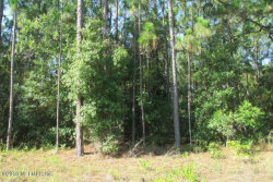Photo of 5753 Silver Sands CIR, KEYSTONE HEIGHTS, FL 32656 (MLS # 942654)