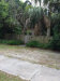 Photo of 1126 Seabreeze AVE, JACKSONVILLE BEACH, FL 32250 (MLS # 945093)