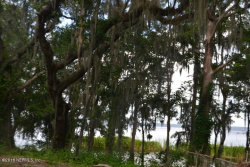 Photo of 10500 County Road 13, ST AUGUSTINE, FL 32092 (MLS # 948429)