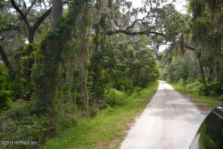 Photo of 0 River Forest LN, ST AUGUSTINE, FL 32092 (MLS # 948430)