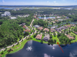 Photo of 5238 Commissioners DR, JACKSONVILLE, FL 32224 (MLS # 954974)