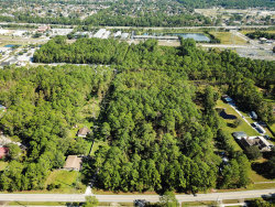 Photo of 0 Cortez RD, JACKSONVILLE, FL 32246 (MLS # 967574)