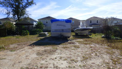 Photo of 12284 Versailles ST, JACKSONVILLE, FL 32224 (MLS # 975157)
