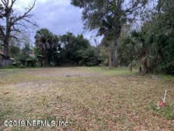 Photo of 2721 Walton ST, JACKSONVILLE, FL 32207 (MLS # 977535)