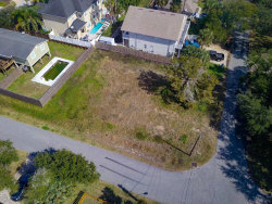 Photo of 160 Meadow AVE, ST AUGUSTINE, FL 32084 (MLS # 981512)