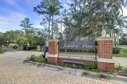 Photo of 140 Belvedere PL, PONTE VEDRA BEACH, FL 32082 (MLS # 982711)