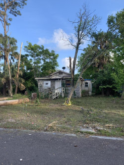 Photo of 918 14th AVE S, JACKSONVILLE BEACH, FL 32250 (MLS # 994273)