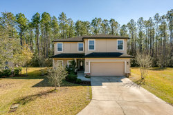 Photo of 112 Kildrummy CT, FRUIT COVE, FL 32259 (MLS # 1004599)
