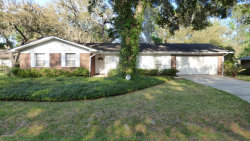Photo of 921 Grape LN, ST JOHNS, FL 32259 (MLS # 1005648)