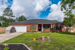Photo of 950 State Road 13, ST JOHNS, FL 32259 (MLS # 1007673)