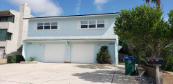Photo of 208 Hopkins ST, NEPTUNE BEACH, FL 32266 (MLS # 1009989)