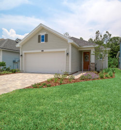 Photo of 454 Vista Lake CIR, PONTE VEDRA, FL 32081 (MLS # 1010747)