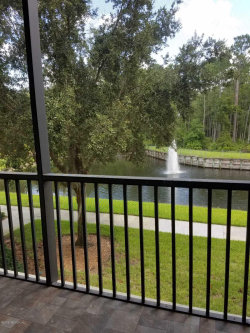 Photo of 115 Tidecrest PKWY, Unit 3204, PONTE VEDRA, FL 32081 (MLS # 1012042)
