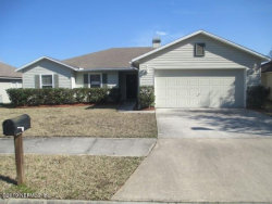 Photo of 3905 Hideaway LN, MIDDLEBURG, FL 32068 (MLS # 1012312)