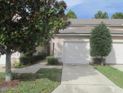Photo of 349 Southern Branch, ST JOHNS, FL 32259-5290 (MLS # 1014002)