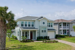 Photo of 303 Magnolia ST, NEPTUNE BEACH, FL 32266 (MLS # 1014127)