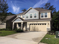 Photo of 131 Lone Eagle WAY, PONTE VEDRA, FL 32081 (MLS # 1014149)
