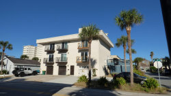 Photo of 1795 1st ST S, Unit C, JACKSONVILLE BEACH, FL 32250 (MLS # 1014525)