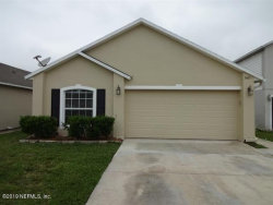 Photo of 3603 Alec DR, MIDDLEBURG, FL 32068 (MLS # 1015162)