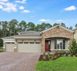 Photo of 176 Barbados DR, PONTE VEDRA, FL 32081 (MLS # 1015256)
