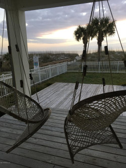 Photo of 500 Ocean Front, NEPTUNE BEACH, FL 32266 (MLS # 1015449)