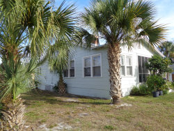 Photo of 1041 6th AVE N, JACKSONVILLE BEACH, FL 32250 (MLS # 1015599)