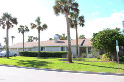 Photo of 3714 Duval DR, JACKSONVILLE BEACH, FL 32250 (MLS # 1015946)