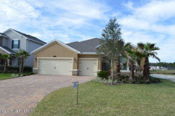 Photo of 188 Grant Logan DR, ST JOHNS, FL 32259 (MLS # 1016697)