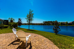 Photo of 60 Majestic Eagle DR, PONTE VEDRA, FL 32081 (MLS # 1017133)