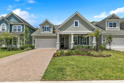 Photo of 460 Pelican Pointe RD, PONTE VEDRA, FL 32081 (MLS # 1018370)
