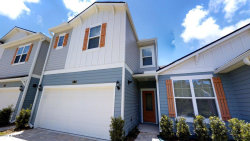 Photo of 63 Pindo Palm DR, PONTE VEDRA, FL 32081 (MLS # 1019999)