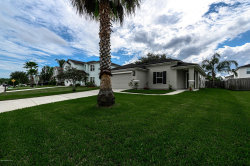 Photo of 705 Rembrandt AVE, PONTE VEDRA, FL 32081 (MLS # 1021022)