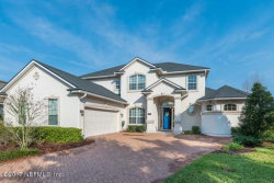 Photo of 85 Glenalby PL, PONTE VEDRA, FL 32081 (MLS # 1022896)
