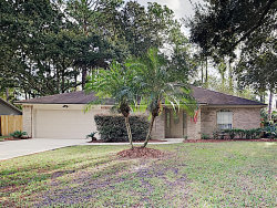 Photo of 691 Fruit Cove Forest RD E, ST JOHNS, FL 32259 (MLS # 1023237)