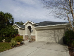 Photo of 85 Captiva DR, PONTE VEDRA, FL 32081 (MLS # 1023547)