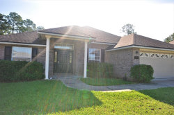 Photo of 15523 Turkoman CIR, JACKSONVILLE, FL 32218 (MLS # 1023897)