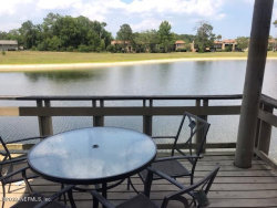 Photo of 7849 La Sierra CT, Unit 7849, JACKSONVILLE, FL 32256 (MLS # 1025532)