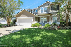 Photo of 3024 S Atherley RD, ST AUGUSTINE, FL 32092 (MLS # 1026254)