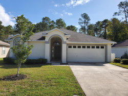 Photo of 256 Southlake DR, ST AUGUSTINE, FL 32092 (MLS # 1026689)