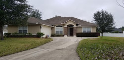 Photo of 13791 Sanwick CT, JACKSONVILLE, FL 32218 (MLS # 1030316)