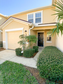 Photo of 1500 Calming Water DR, Unit 305, FLEMING ISLAND, FL 32003 (MLS # 1035489)