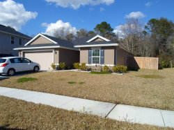Photo of 7353 Steventon WAY, JACKSONVILLE, FL 32244 (MLS # 1037186)