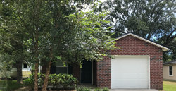 Photo of 7900 Cocoa AVE, JACKSONVILLE, FL 32211 (MLS # 1038084)