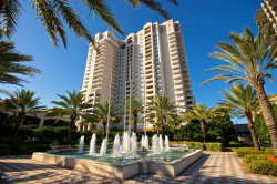 Photo of 400 E Bay ST, Unit 103, JACKSONVILLE, FL 32202 (MLS # 1040182)