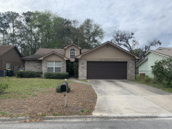 Photo of 8826 Nature View LN W, JACKSONVILLE, FL 32217 (MLS # 1040638)