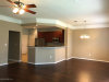Photo of 6487 May Tree CT, JACKSONVILLE, FL 32258 (MLS # 1060816)