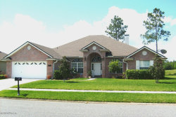 Photo of 2557 Whispering Pines DR, FLEMING ISLAND, FL 32003-8374 (MLS # 1060924)